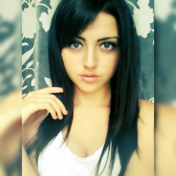 popsik1234's Profile Photo