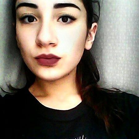 alinos_z's Profile Photo