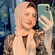 didi_fouad's Profile Photo