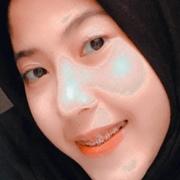 ZaenidaRahma's Profile Photo