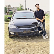 haroonsheikh7's Profile Photo