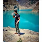 Sami_Shykh's Profile Photo