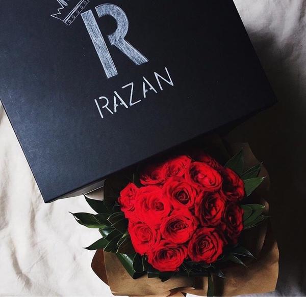 Razanahmd_'s Profile Photo