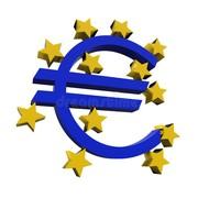 rivolta_euro's Profile Photo