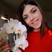 OlgaCovalciuc's Profile Photo