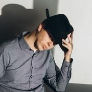 DENISEN6095's Profile Photo