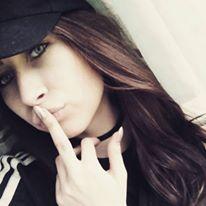malenaktoja's Profile Photo