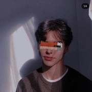 ii00ll9's Profile Photo