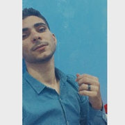 abdo_kapoo's Profile Photo