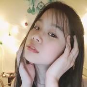 caftryne's Profile Photo