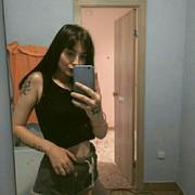 kimirina732's Profile Photo
