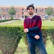 Guloo_Shahid's Profile Photo