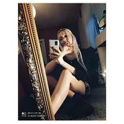 JoelleBunka's Profile Photo
