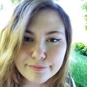 LunaMoon1004's Profile Photo