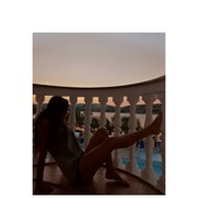Sarah_bxs's Profile Photo