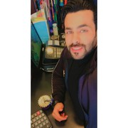 basharmahmoud8's Profile Photo