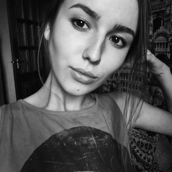 sidorova1D's Profile Photo