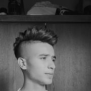 xnffk's Profile Photo