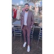 mo7amd_hewady's Profile Photo