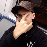 djwesleyreal's Profile Photo