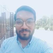 mustafatahir96's Profile Photo