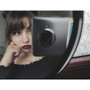 bubble_miri's Profile Photo