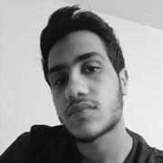 abdallhaizac's Profile Photo