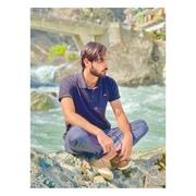 waseem1242's Profile Photo