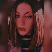 dalila_i's Profile Photo