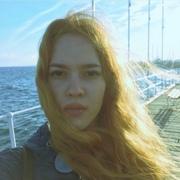 big_nutcase's Profile Photo