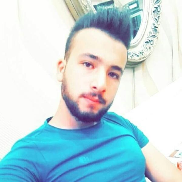 baskentliyavuz's Profile Photo