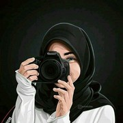 IamMeldaJo_'s Profile Photo