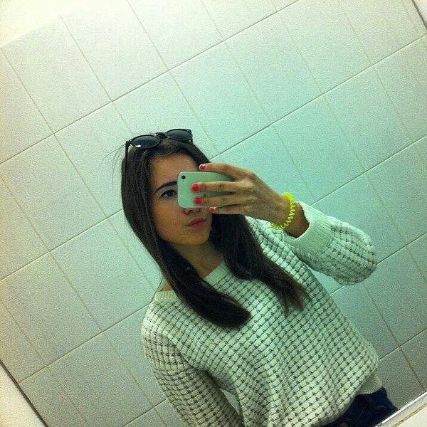 golubchikova_3's Profile Photo