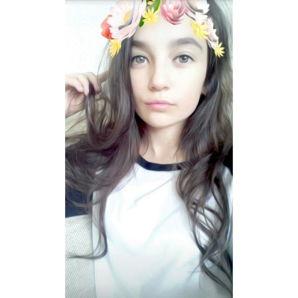 aleynahepts's Profile Photo