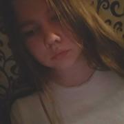 marinasokolovskaya5's Profile Photo