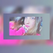 sararizzo50309's Profile Photo