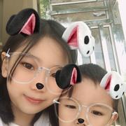 pradadiorgirl's Profile Photo
