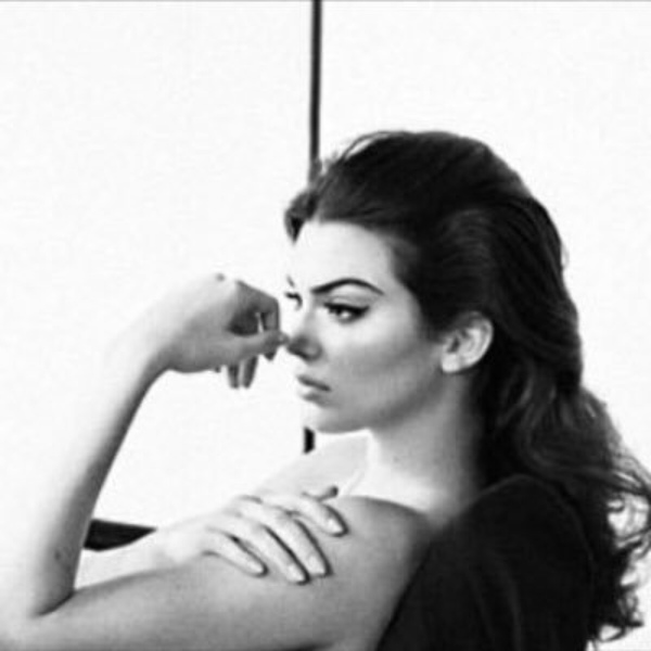 saraa_hamooud's Profile Photo