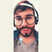 iamarevalo's Profile Photo