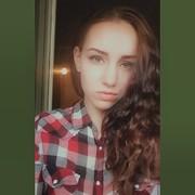 Angle__Fire's Profile Photo