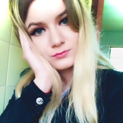 dina_andrysenko's Profile Photo