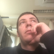 Dean91mag's Profile Photo