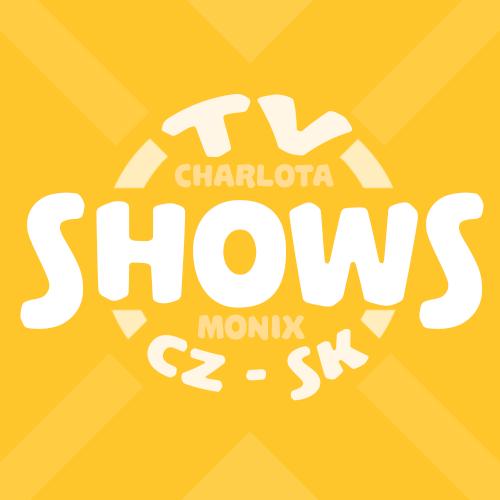 tvshowssource's Profile Photo