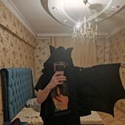 ybalinsky's Profile Photo