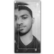 ahmedirshad098's Profile Photo