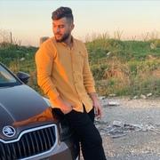 MohammadShalabiBoss's Profile Photo