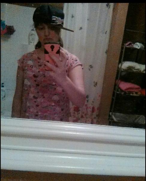 Dayely_Recio's Profile Photo