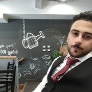 asloomaaa's Profile Photo