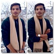 sarmadsamy's Profile Photo