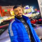 ibrahimmubdar11's Profile Photo